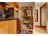 415 Howes St - Photo 17