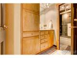 415 Howes St - Photo 20