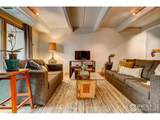 415 Howes St - Photo 7