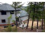 11688 Ranch Elsie Rd - Photo 32