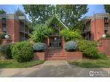 625 Pearl St - Photo 1