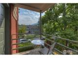 625 Pearl St - Photo 10