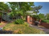 625 Pearl St - Photo 22