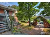 625 Pearl St - Photo 25