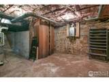 1117 5th Ave - Photo 27
