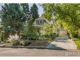 1117 5th Ave - Photo 4