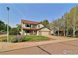 2327 43rd Ave - Photo 2