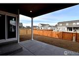 3406 Meadow Gate Dr - Photo 31