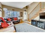 1244 Laurenwood Way - Photo 4