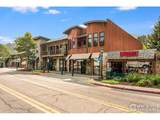 204 Elkhorn Ave - Photo 8