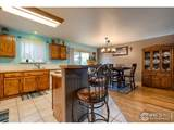 2605 Dock Dr - Photo 12
