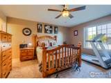 2605 Dock Dr - Photo 13