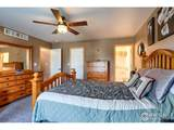2605 Dock Dr - Photo 15