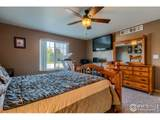 2605 Dock Dr - Photo 16