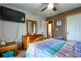 2605 Dock Dr - Photo 18