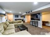 2605 Dock Dr - Photo 24