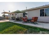 2605 Dock Dr - Photo 33