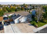 2605 Dock Dr - Photo 36