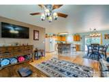 2605 Dock Dr - Photo 4