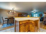 2605 Dock Dr - Photo 8