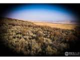 County Road 65 - Photo 22