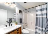 119 50th Ave - Photo 10