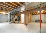 119 50th Ave - Photo 17