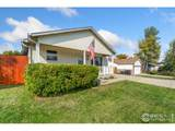 119 50th Ave - Photo 18