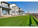 4348 Ardglass Ln - Photo 40