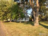 640 Bowman Ave - Photo 18
