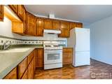 1662 33rd Ave - Photo 3