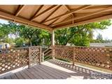 1662 33rd Ave - Photo 31