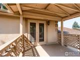 1662 33rd Ave - Photo 32