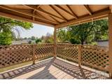1662 33rd Ave - Photo 33