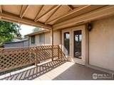 1662 33rd Ave - Photo 34