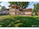 1662 33rd Ave - Photo 35
