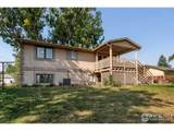 1662 33rd Ave - Photo 36