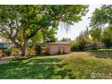 1662 33rd Ave - Photo 37