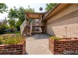 1662 33rd Ave - Photo 38