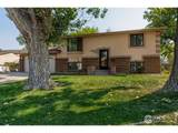 1662 33rd Ave - Photo 39