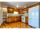 1662 33rd Ave - Photo 4