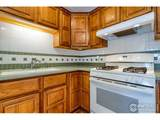 1662 33rd Ave - Photo 5