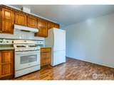 1662 33rd Ave - Photo 7