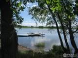 6768 Pelican Cove Ln - Photo 5