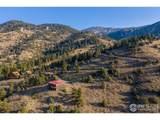 484 Copper Hill Rd - Photo 19