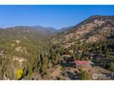 484 Copper Hill Rd - Photo 20