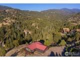 484 Copper Hill Rd - Photo 39