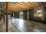 526 Ruby Dr - Photo 14