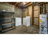 526 Ruby Dr - Photo 15