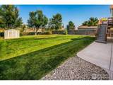 526 Ruby Dr - Photo 18